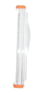 Preisvergleich Produktbild Fiskars Ersatzarm für die Papierschneidemaschine 4153