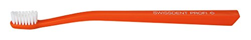 swissdent-brosse-a-dents-professionnelle-gentle-extra-soft-orange