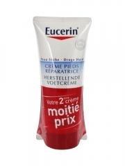 eucerin-crme-pieds-rparatrice-10-ure-lot-de-2-x-100-ml