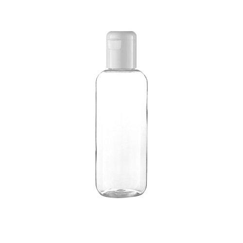 Bouteille Pet Optima Transparent 250 ml Bouteilles