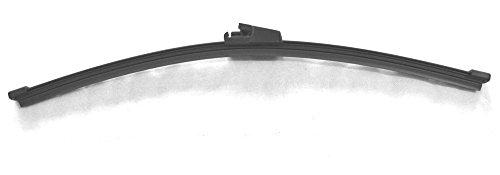 Valeo Coppia di 2 spazzole tergicristalli anteriore speciali piatti spatole 55//40 cm .