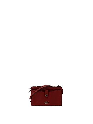 sacs-bandouliere-coach-pop-up-msngr-femme-53529svredcurrant