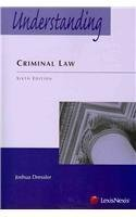 understanding-criminal-law-6th-sixth-edition-by-joshua-dressler-published-by-lexisnexis-2012