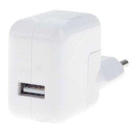 ADATTATORE USB 10W UNIVERSALE 5V 2.1A ALIMENTATORE USB PER IPHONE IPAD2 IPAD3 IPAD AIR