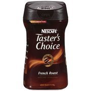 tasters-choice-gourmet-roast-instant-coffee-7-ozpack-of-4-by-tasters-choice