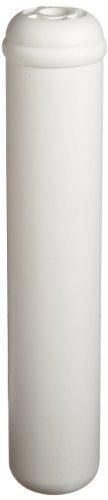 Pentek In-line-filter (Pentek IC-101L Inline Filter (1/4