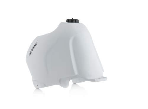 Aisen 2/temps Essence R/éservoir Essence R/éservoir carburant Tank 49/ccm pour Mini Quad ATV Pocket Bike