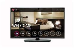 LG 43LU341H Hospitality TV 109.2 cm (43