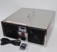 profi-ozongenerator-20000mg-h-20g-h-digital-timer-inox-ozon-fur-luft-ozongerat