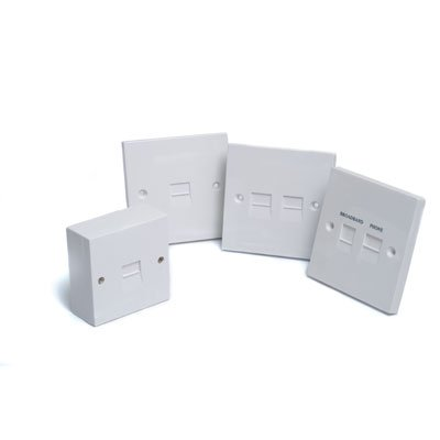 fusion-lju-2-2-a-pabx-single-outlet-surface-mount