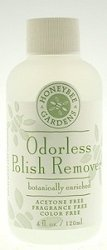 honeybee-gardens-odorless-nail-polish-remover-4-oz-nail-care