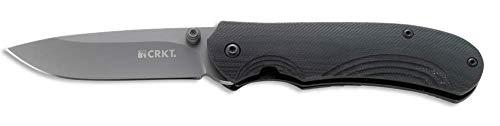 Columbia River Knife & Tool CRKT cr6870incendor Standard Edge A/O Klappmesser