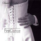davids-bridal-first-dance