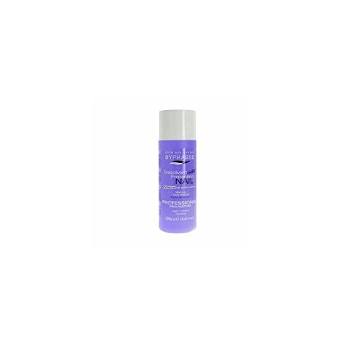 byphasse-dissolvant-protection-nail-sans-acetone-250ml