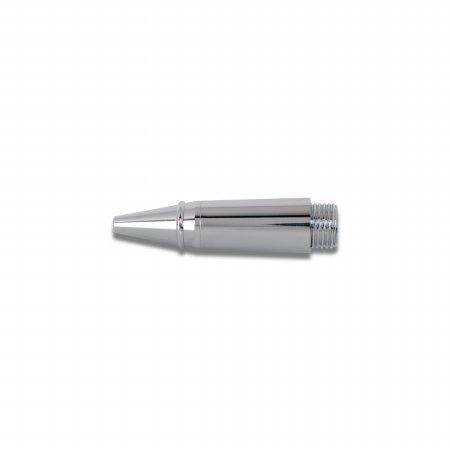 ersatzgriffstuck-fur-tintenroller-chrome-p-rbs-01