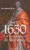 """<a href=""""/node/255"""">1630, la vengeance de Richelieu</a>"""