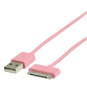 nedis-valueline-vlmp39100p100-data-and-charging-cable