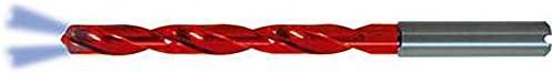 Format Format Format 7612241550 – sl-broca VHM WN ha 7 x D 15.50 mm Fire IK gñhring | prezzo al minuto  | Diversi stili e stili  | Aspetto Gradevole  | La qualità prima  | Pacchetti Alla Moda E Attraente  | Di Alta Qualità E Basso Overhead  | Prezzo  f193ec