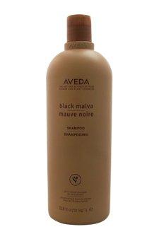 aveda-black-malva-shampoo-338-oz