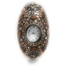 Reloj Mujer Fantasia