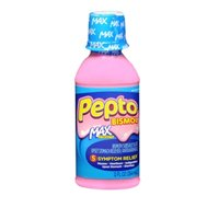 pepto-bismol-pepto-bismol-maximum-strength-liquid-upset-stomach-reliever-antidiarrheal-12-oz-pack-of