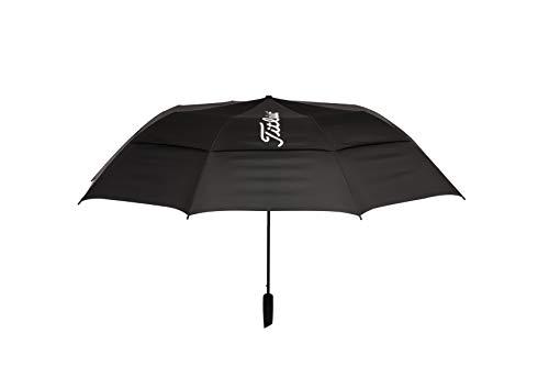 Titleist Players Umbrella Paraguas de Golf