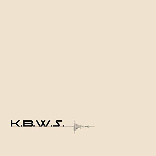 K.B.W.S.