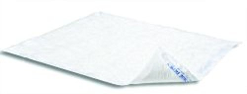 underpad-supersorb-breathables-all-in-one-30-x-36-disposable-polymer-airlaid-core-asb-3036-sold-per-