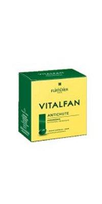 Furterer Vitalfan Progressive Anti Hair Loss 3 x 30 Capsules from Furterer