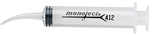 monoject-curved-412-tip-syringes-12-cc-10-pcs-tyco-healthcare-kendal-by-monoject