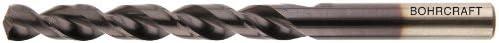 Bohrcraft DIN elicoidali 338 HSS-E tipo U-TL TiALN, 5,6 5,6 5,6 mm in QuadroPack profiplus, 1 pcs, 11440300560   Acquisto    Prezzo di liquidazione    Molto apprezzato e ampiamente fidato dentro e fuori  22121a