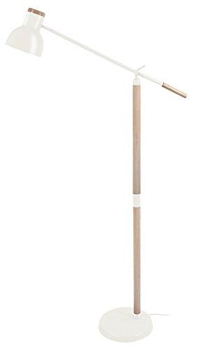 tosel-95189-olsen-lampara-de-pie-de-e-book-madera-haya-chapa-de-acero-pintura-epoxi-color-blanco-800
