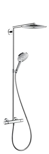 hansgrohe Raindance Select S 300