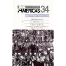 Los países andinos: de la independencia a la Gran Depresión. (Historia de las Américas)