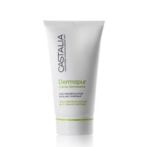castalia-dermopur-exfoliating-facial-cream-50ml-for-oily