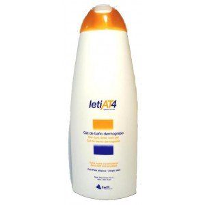 leti-at4-gel-de-bano-dermograso-leti-at4-750-ml