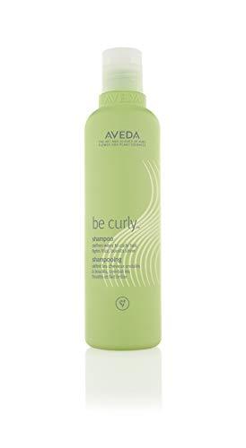 AVEDA Be Curly Shampoo 250ml (Aveda Protein)