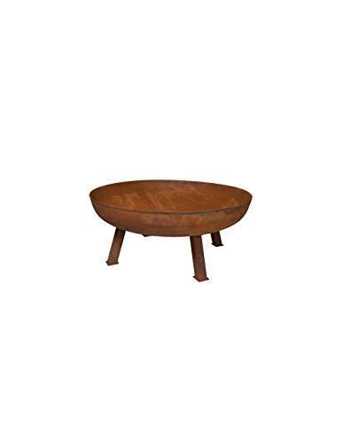 Brasero - diamètre 100 cm