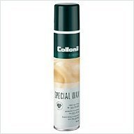 collonil-special-wax-neutral-leather-care-spray
