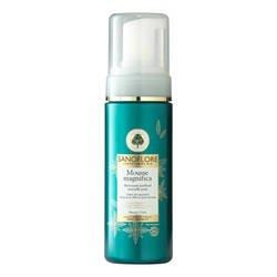 sanoflore-mousse-magnifica-nettoyant-purifiant-peau-neuve-150-ml