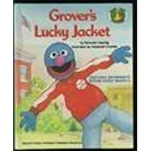 Grover's Lucky Jacket