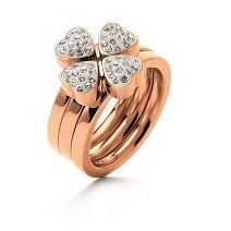 ladies-folli-follie-plated-rose-gold-ring-size-52-the-heart-4-heart-collection3r0t064rc-52