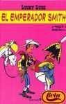Emperador smith, el (Livres Enfants)