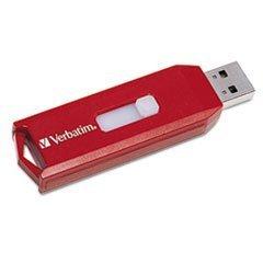 - Store n Go USB 2.0 Flash Drive, 4GB