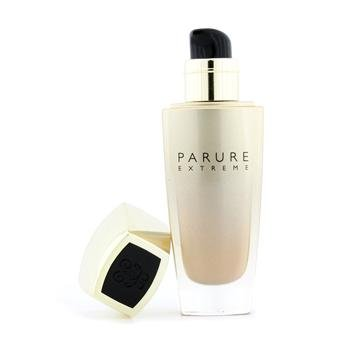 guerlain-parure-extreme-luminous-extreme-wear-foundation-spf-25-23-dore-naturel-30ml-1oz-make-up