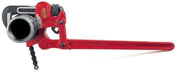 RIDGID 31380–s-4a Schlüssel Hebel-Comp. Für Rohr