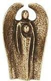 Schutzengel-Figur 'Ein Engel für Dich'