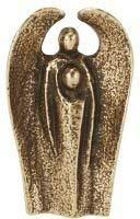 Schutzengel-Figur \'Ein Engel für Dich\'