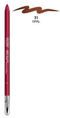 ASTRA Light up line 31 opal matita labbra* - Cosmetici