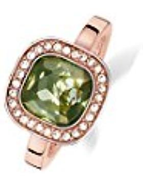 TR2029-635-6-54 rosé Spinell grün